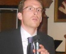 Vincenzo Ferrari 's picture