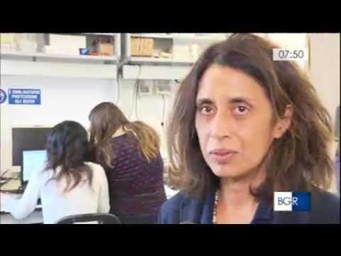 Embedded thumbnail for Buongiorno Regione Toscana, 15 Febbraio 2017