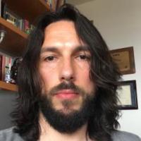 Manolo Garabini 's picture
