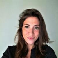 Mimma Nardelli 's picture