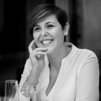 Lucia Arcarisi 's picture