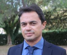 Enzo Pasquale Scilingo 's picture