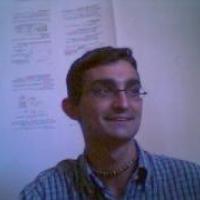 Giovanni Vozzi 's picture