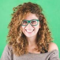 Chiara Magliaro 's picture