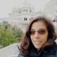 Ludovica Cacopardo 's picture