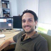 Alejandro Luis Callara 's picture