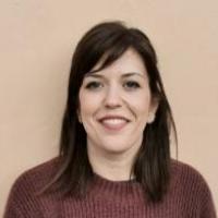 Katia Di Blasio 's picture